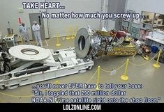 Take Heart...#funny #lol #lolzonline