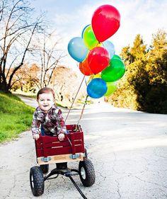 0023fd610936 9 Best Knox images