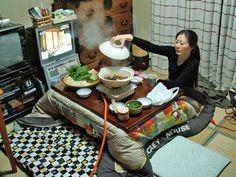 Kotatsu   بحث Googleu200f