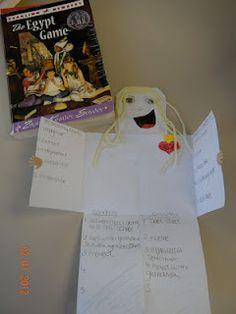 Good Examples of foldables for older students Too Cool For School, School Stuff, Third Grade Math, Kids Reading, Graphic Organizers, Teaching Tips, Kids Education, Language Arts, Lesson Plans