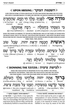 39 Best Hebrew Prayers images in 2014 | Hebrew prayers