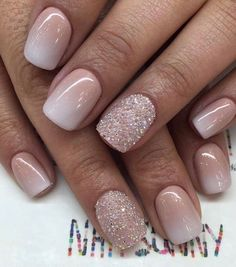 27 Classy Nail Art Designs You Can Try For Fall