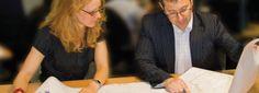 Centre of Excellence for Asset Management - el Blog de Ferrovial