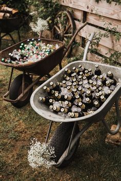 Forest Wedding, Farm Wedding, Rustic Wedding, Dream Wedding, Wedding Forrest, Backyard Wedding Decorations, Outdoor Diy Wedding Decor, Small Backyard Weddings, Cheap Backyard Wedding