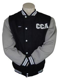 ex-2015cca_central-coast-adventist-college-l-custom-varsity-jacket-1.jpg
