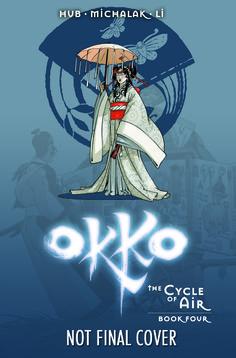 okko-cycle-of-air_004 Character Illustration, Illustration Art, Illustrations, Bilal, Ligne Claire, Geisha, Samurai, Cool Art, Novels