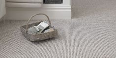 grey berber carpet - Google Search