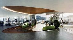 5554c44fe58ece92c70004ef_zaha-hadid-unveils-community-oriented-housing-project-in-monterrey_esfera_city_center_-8-.jpg (2000×1125)