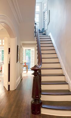 18th Century Landmark Frame House Restoration on Hicks – Brooklyn Heights | Creative Renovations