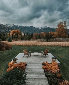 48 Ideas for farm landscape photography country living fall Beautiful World, Beautiful Places, Beautiful Scenery, Wonderful Places, Autumn Aesthetic, Simple Aesthetic, The Places Youll Go, The Great Outdoors, Outdoor Living