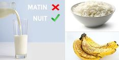 Voici un programme de 3 jours pour vous débarrasser de la graisse et avoir un ventre plat...