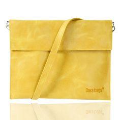 Minimalistic no. Minimalist, Bags, Handbags, Minimalism, Bag, Totes, Hand Bags