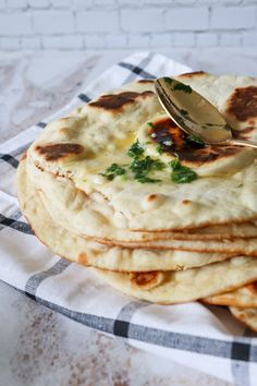 Bread Recipes, Cooking Recipes, Healthy Recipes, Always Hungry, Learn To Cook, Bread Baking, Indian Food Recipes, Tapas, Food Photography