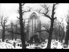 Haunted music box - YouTube