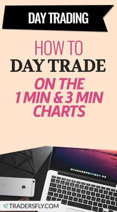 Take Money, How To Make Money, How To Become, Bitcoin Business, Business Tips, Things That Bounce, Cool Things To Buy, Stock Trading Strategies, Day Trader