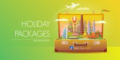Fly with #Low Fare #Airline Tickets Save 50% Air trip spent with # cheapest Flights