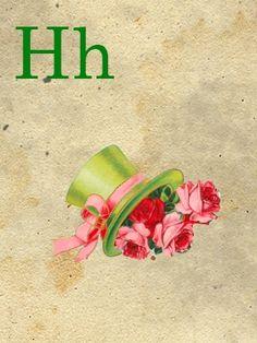 h-+sweetly+scrapped.jpg 288×384 pixels