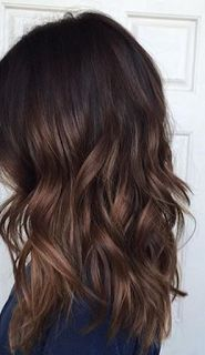 Balayage Hair: The Pros & Cons, Including My Before & After Photos!