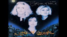 Bananarama - A Trick of the Night [Extended Number One-Mix]