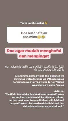 Pray Quotes, Hadith Quotes, Quran Quotes Love, Quran Quotes Inspirational, Self Quotes, Islamic Love Quotes, Muslim Quotes, Motivational Quotes, Life Quotes