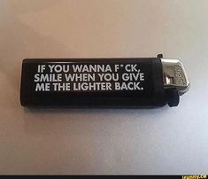Found on iFunny Bad Girl Aesthetic, White Aesthetic, Cigarette Quotes, Rauch Fotografie, Malboro, Cigarette Aesthetic, Cool Lighters, Arte Obscura, Puff And Pass