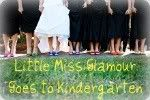 Little Miss Glamour goes to Kindergarten and TBA! Kindergarten Websites, Teacher Websites, Teacher Blogs, Teaching Kindergarten, Teacher Resources, Classroom Resources, Teacher Stuff, Teaching Ideas, Classroom Ideas