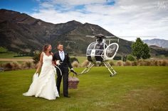 a grand entrance at The Lookout Lodge. Grand Entrance, Here Comes The Bride, Grand Entryway