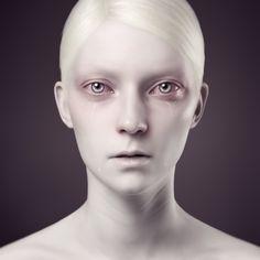 Lágrimas - Oleg Dou - LLORAMOS CUANDO EXPERIMENTAMOS EL DOLOR, LA TRISTEZA O LA FELICIDAD