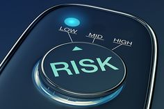 How to Achieve Low-risk Investment? #bworld #finance #tech #technology #pedia #investment