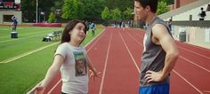 "Teen angst flick ""The Duff"" (dir. Ari Sandel) opened yesterday - basically high school hasn't changed, it's just on steroids due to cellphones, social media and cyber bullying...READ MORE  Tinsel & Tine: The Duff  featuring @cinemanerdz @regalcinemas"