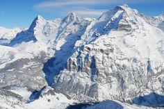 Murren_ski_resort_from_above.jpg
