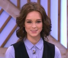 Диана Шурыгина обошла Филиппа Киркорова по числу подписчиков «ВКонтакте»