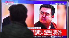 Tres detenidos por asesinato de hermano del líder de Corea del Norte - http://www.notimundo.com.mx/mundo/tres-detenidos-corea-del-norte/