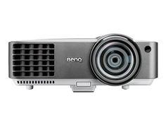BenQ MX819ST EDU Projector - Special Offer