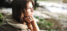 8 Practical Steps To Combat Anxiety, From A Highly Anxious Person