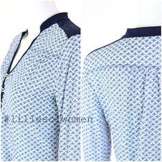 Einzigartige 2x handgemachte Sport Puppe Kleidung Mantel Hose für JM Kleidung & Accessoires