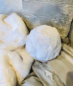 Bed Styling, Camembert Cheese, Vancouver, Dairy, Food, Essen, Meals, Yemek, Eten