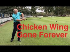 Indisputable Top Tips for Improving Your Golf Swing Ideas. Amazing Top Tips for Improving Your Golf Swing Ideas. Putting Tips, Golf Photography, Golf Umbrella, Club Face, New Golf, Golf Training, Golf Lessons, Forever, Golf Fashion