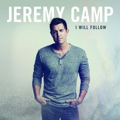 The top 100 Gospel and Christian song sold at the iTunes music store. Chart of the most popular Christian and Gospel songs of 2020 is updated daily. Christian Music Artists, Christian Singers, Christian Music Videos, Christian Artist, Jeremy Camp, Gospel Music, Music Songs, Jesus Music, Jesus Songs