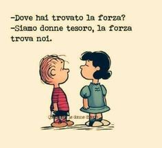 Discover recipes, home ideas, style inspiration and other ideas to try. Emoticons Text, Funny Emoticons, Love Quotes, Funny Quotes, Italian Humor, Snoopy Quotes, Charlie Brown And Snoopy, Funny Stickers, Funny Pins