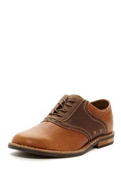Terry Saddle Shoe, yeah, I love saddle shoes still...