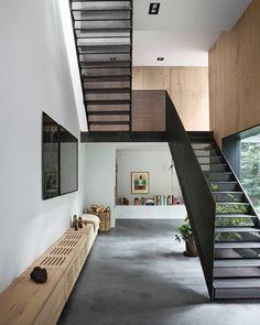 "7,594 Likes, 16 Comments - Architecture & Interior Design (@myhouseidea) on Instagram: ""Get Inspired, visit: www.myhouseidea.com @mrfashionist_com @travlivingofficial #myhouseidea…"""