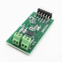 >> Click to Buy << PT1000 MAX31865 RTD Temperature Thermocouple Sensor Amplifier Module #Affiliate