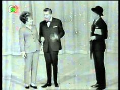 Sivestr 1967-unikatni zaznam - YouTube Karel Gott, Music Film, Video Film, Childhood Memories, Celebrity, Entertainment, Retro, Videos, Youtube