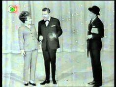 Sivestr 1967-unikatni zaznam - YouTube
