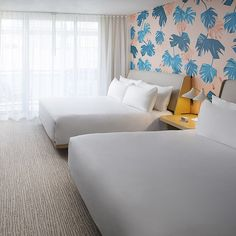 Where to stay on Oahu, as recommended by a local! A guide to the best hotels on Waikiki Beach, in Honolulu, on the North Shore, and in Ko Olina. Hawaii Hotels, Hawaii Vacation, Maui Hawaii, Oahu, Waikiki Beach, Luxury Travel, Best Hotels, Adventure Travel, Places