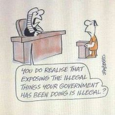 We are a society governed by rules and regulations. Who makes the rules we live by? It's time to #wakeup #america and #standup for our #freedom #government #cartoon #whistleblower #corruption #politicalcartoon #politics #thrive @miss_eva84 #astrology #zodiac #adamsunshine #taurusseason #judicialsystem #federalgovernment #stategovernment #localgovernment #sarcasm #99percent #1percent #renegade