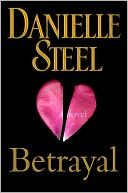 been reading Danielle Steele since I was a teenager