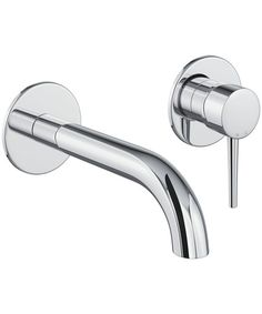 Bath Mixer Taps, Bath Taps, Bathroom Taps, Bathroom Vanity Cabinets, Kitchen Taps, Basin Mixer, Bathrooms, Shower Taps, Shower Valve