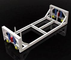 3D modeling,3D animasi,3D simulasi,video editing,simulasi mekanik & elektrik mesin,jasa disain,jasa gambar,3D Render